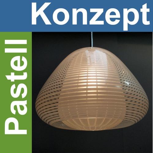 Fancy W Wagenfeld Pendant Lamp M nchen Peill Putzler eBay