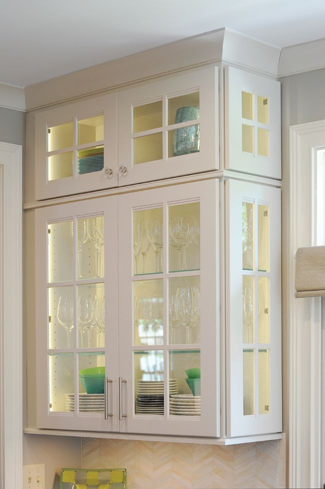 Kitchen Backsplash By Window 80 best kitchen tile images on pinterest   kitchen tiles