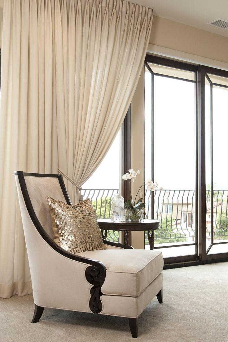 116 Best Rebecca Robeson Interior Design Images On Pinterest Rebecca Robeson Dining Room And