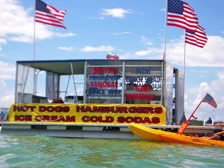 Hot Dog Business For Sale In Florida