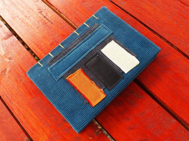 https://www.breslo.ro/item/jurnal-handmade-catifelat-stripes-1831867