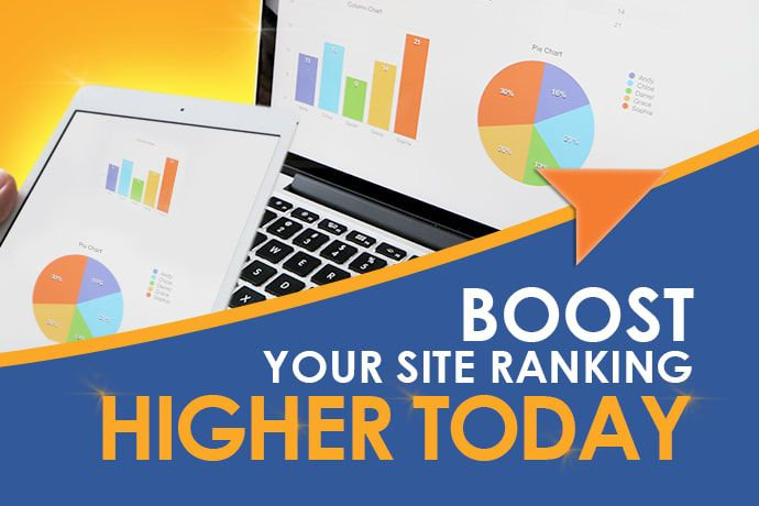 Markp I Will Create A Diverse Seo Campaign For Your Website For 10 On Fiverr Com In 2020 Seo Packages Seo Services Seo Website