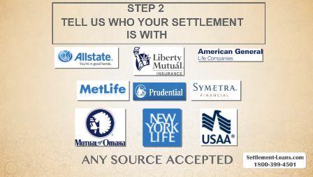 http://www.settlement-loans.com/ Scottdale Structured Settlement Loans in Scottdale, PA 15683 provides Loans, Structured Settlement Loans 1(800)-399-4501
