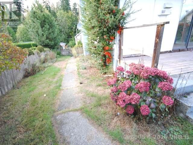 9831 FIR STREET, CHEMAINUS, British Columbia  V0R1K0 - 386005 | Realtor.ca