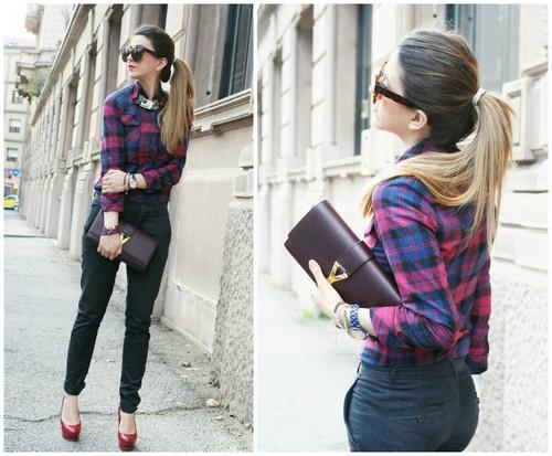 #lookbook #fashion