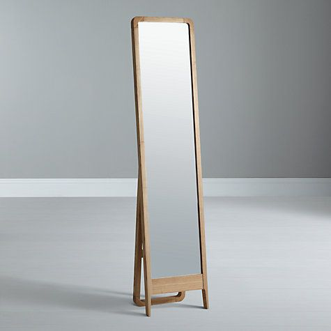 25 best ideas about freestanding mirrors on pinterest