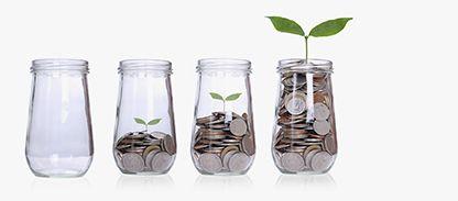 duurzaam financiering - Google zoeken