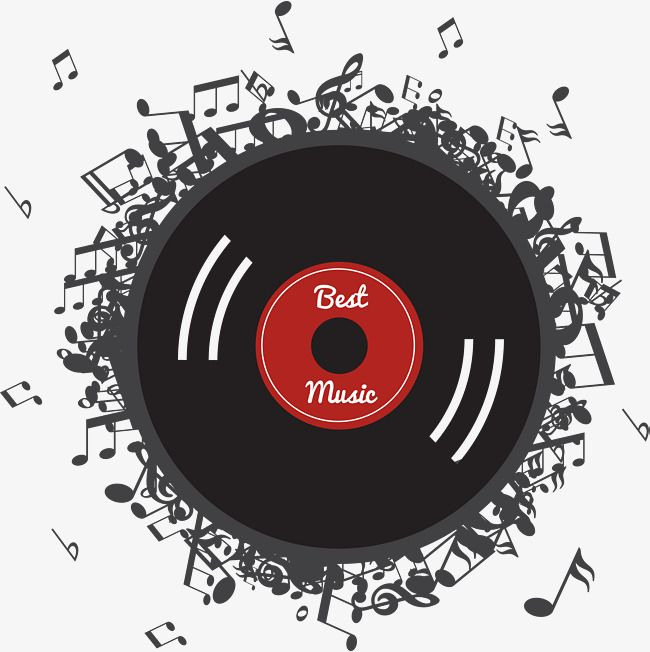 Dynamic Vinyl Record Vector Dynamic Vinyl Record Png And Vector With Transparent Background For Free Download Vinyl Records Records Vinyl