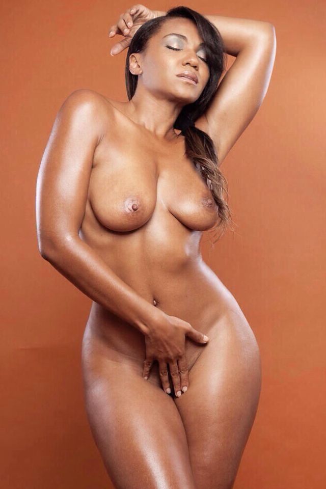 red tube latina mature