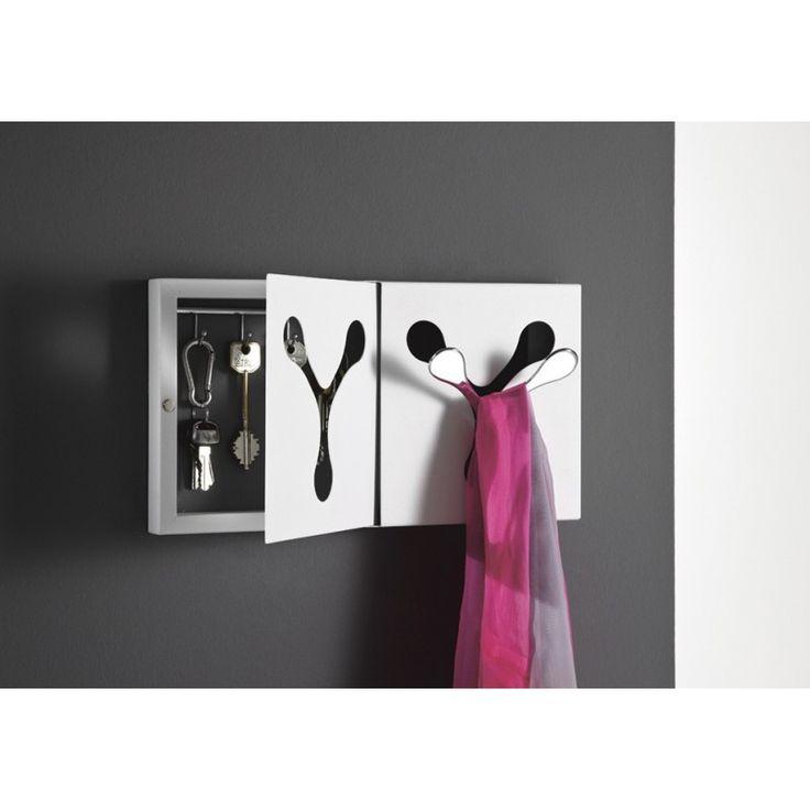 1000 idee su parete d 39 ingresso su pinterest design for Stili di porta d ingresso per case di ranch