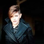 Natalie Maines Gets Real: Dixie Chicks singer talks lesbian hair, Rachel Maddow crush and 'fake' country music