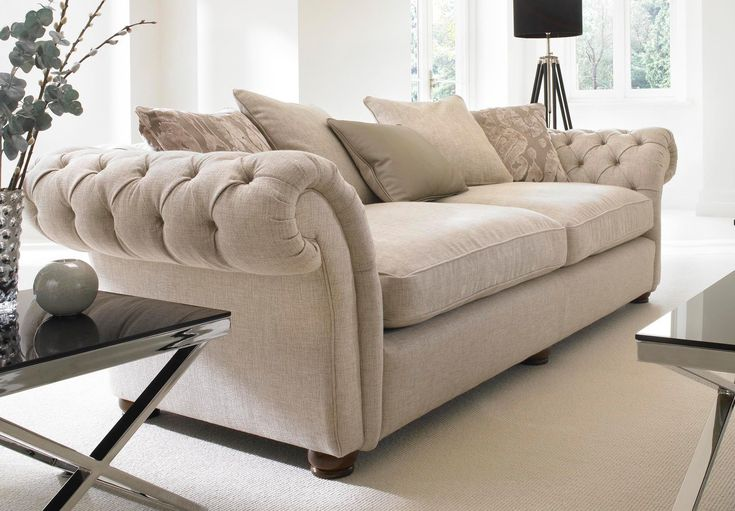 Stunning Living Room Furniture Village Contemporary Best Image