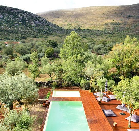 19-cooking-and-nature-emotional-hotel-alvados