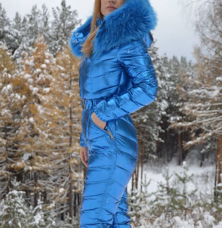 Marvellous jumpsuit  Marta Electric blue by ODRI. Just one size left 40i. Don't miss it  . ....................annalilyshop@gmail.com . ...../........ +7-982-111-9613 . .......... annalilyshop.com .  @annalilyshop . . #outerwear #women #ladiesfashion #fashion #luxury #girls #ladies #jumpsuit #sexy #oslo #courchevel #canada #italy #netherlands #france #newyork #usa #soelden #dubai #uae #dubaifashion #abudhabi #courchevel #annalilyshop #switzerland