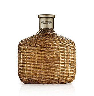 John Varvatos Artisan cologne voted one of the 'Best Men's Colognes Of 2012' and for good reason. It's yummy.