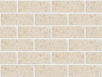 Parchment Access Bricks - Austral Bricks, Leading National Manufacturer