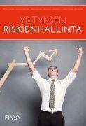 Yrityksen riskienhallinta on tarkoitettu aiheen perusoppikirjaksi. Kirja antaa lukijalle hyvät perustiedot riskienhallinnasta ja perehdyttää lukijan käytännönläheisesti yritystoiminnan riskeihin ja niiden hallintakeinoihin.