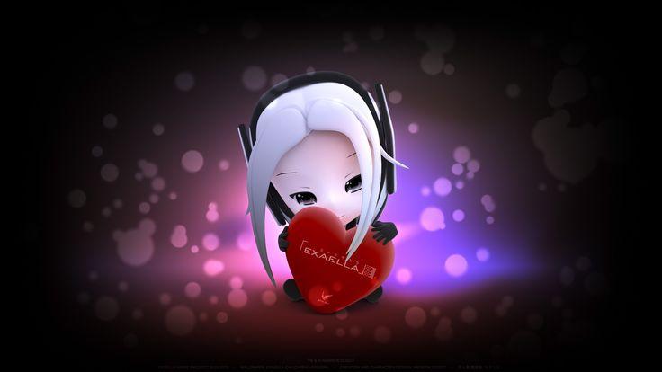 A szerelem az az a dolog amit minden fiú és lány elér az életben!😍  De viszont van amikor a szerelem összetöri a szívünket! 🌺