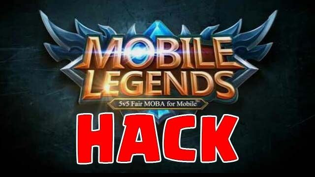 Mobile Legends Hack Free Diamonds And Battle Points Posts By