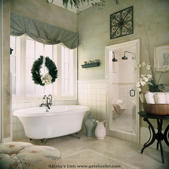 72 best images about painting tips ideas on pinterest for Staging bathroom ideas