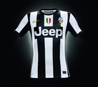 01cf64c24 ... Home Authentic Blank Jersey North America Sports The Soccer Shop  Official Website Vancouver