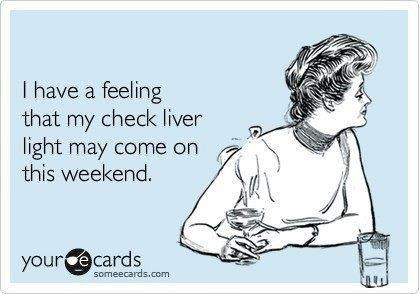 : Colleges, 21St Birthday, My Life, Funny, So True, My Birthday, Liver Lights, Birthday Weekend, Check Liver