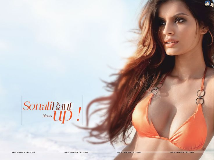 Sonali Raut Hot HD Wallpaper