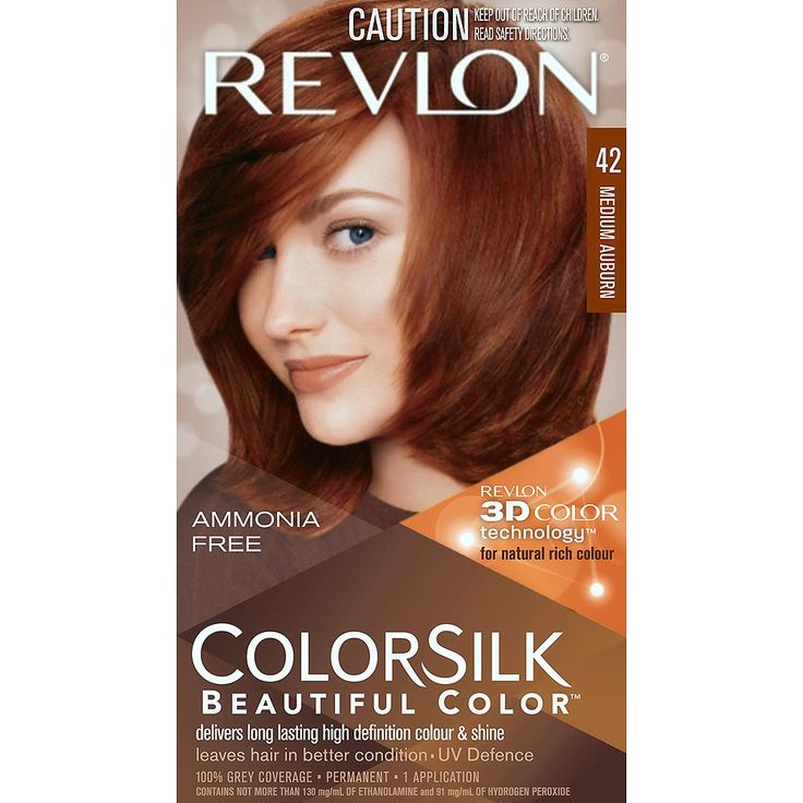 Best 25+ Medium auburn hair ideas on Pinterest | Red hair ...