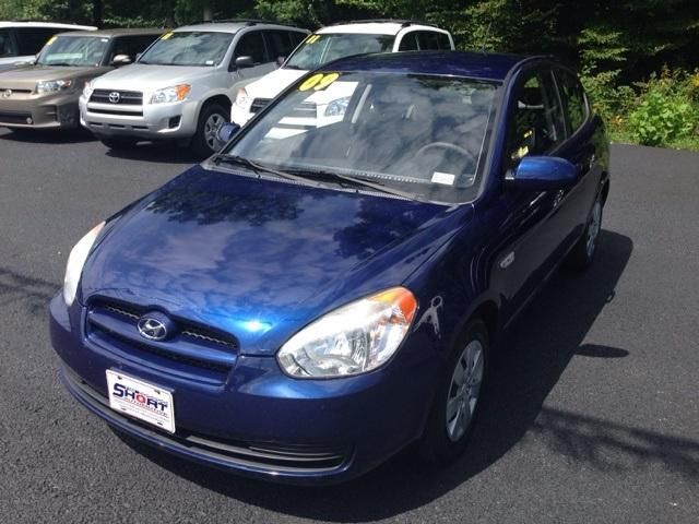 used 2009 hyundai accent for sale in corbin ky 40701 tim short auto mall tim short auto mall. Black Bedroom Furniture Sets. Home Design Ideas