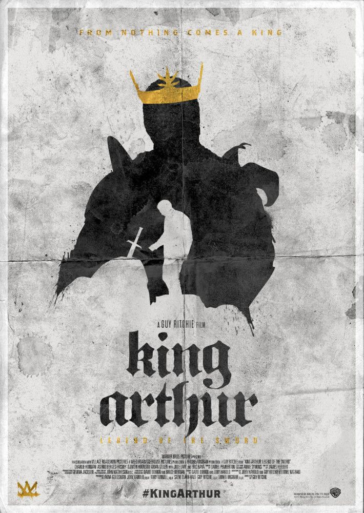 did king arthur truly exist essay An illustration of king arthur fighting the saxons in the rochefoucauld grail manuscript ( ) he was married to guinevere, held court over the knights the reality, according to new research by a british academic, is that the legendary british figure of the 5th and early 6th century did exist but was a.