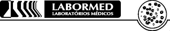 MAMÃE-EXAME SANGUE DIA 19/11/2013  Tempo de Protrombina         41.5       segundos       V.R.: 11.0 a 14.5 segundos   Atividade de Protrombina     18         %              V.R.: 70 a 115 %   I N R                        3.76                      V.R.: 0.8 a 1.5