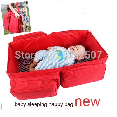 Cheap Diaper Bags on Sale at Bargain Price, Buy Quality bag hair, bag soccer, bag filling and sealing machine from China bag hair Suppliers at Aliexpress.com:1,Closure Type:Zipper 2,Item Type:Diaper Bags 3,is_customized:Yes 4,Material:Other 5,Item Length:18 cm
