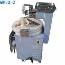 MP30-2 التجاري آلة العجين مقسم مستدير ، مصنع الكرة المعكرونة ماكينة التلقائي الخبز العجين مقسم 1500 واط(China (Mainland))