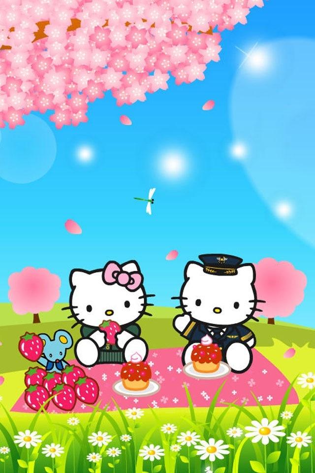 7 Best Sanrio Images On Pinterest Sanrio Characters Sanrio Hello