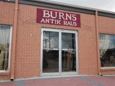 64 Best Images About Best Antique Stores In Texas On