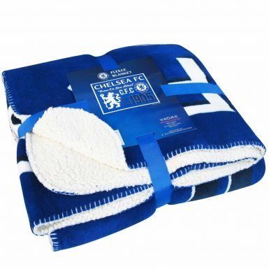 Chelsea FC Fleece Sherpa Blanket Chelsea https://www.amazon.ca/dp/B015Y0ETBG/ref=cm_sw_r_pi_dp_x_i0viybHEN0VFM