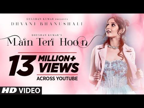 New hindi video song hd  download