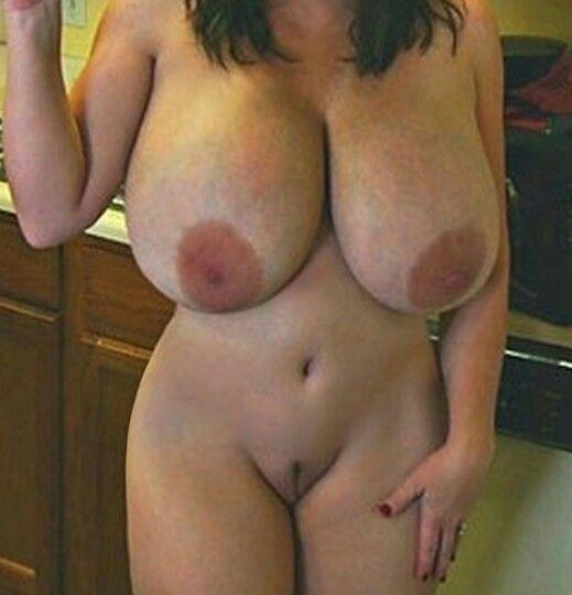 bästa nätdejting sexy tjejer