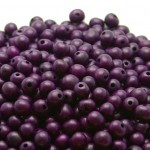 "The Truth About Acai Berry Side Effects. It seems like everytime you turn your head you are bombarded with something about acai berries. Everybody is talking about how good these berries are and what the numerous benefits they can offer, but not too often do you find information telling you about acai berry side effects. Why so – is that everybody is too busy trying to make their ""piece of the pie"" by selling acai berry products?"
