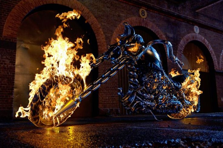 ghost-rider-movie-motorcycles-rideapart