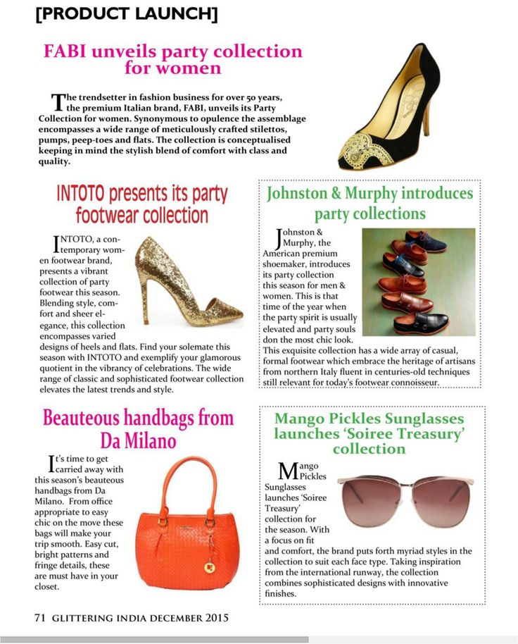 Get your happily ever after on: http://www.intoto.in/happily-ever-after-14  #GlitteringIndia #magazine #INTOTOs #gold #Pumps #golden