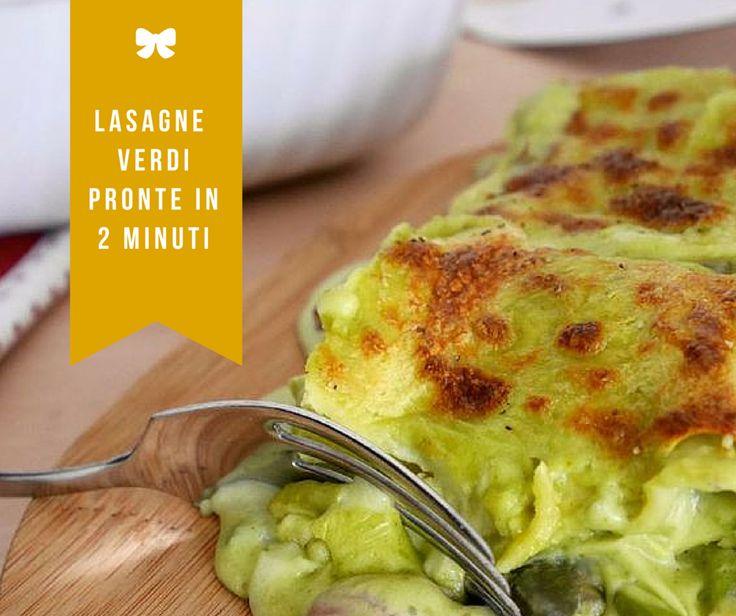 Per un ricetta sfiziosa e veloce! Solo dal #matterello pasta frescs!  #food #goodfood #foodporn #buono