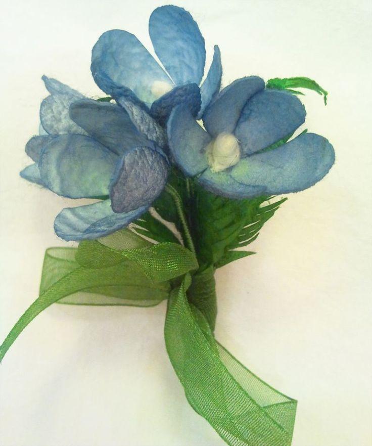 ipek, ipek böcekciliği, ipek kozası, koza çiçeği, ipek kozasından çiçek, silk, silk cocoon, silk flower, ipek el sanatları, www.ipekelsanatlari.com