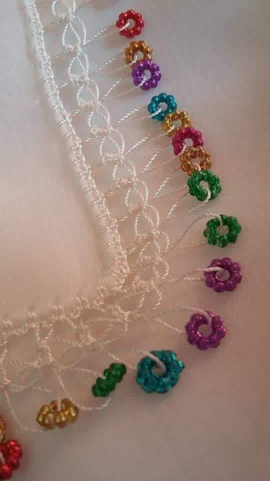 [] # # #Crochet #Trim, # #Needle #Lace, # #Blankets, # #Crochet