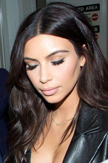 x... - Kim Kardashian Style