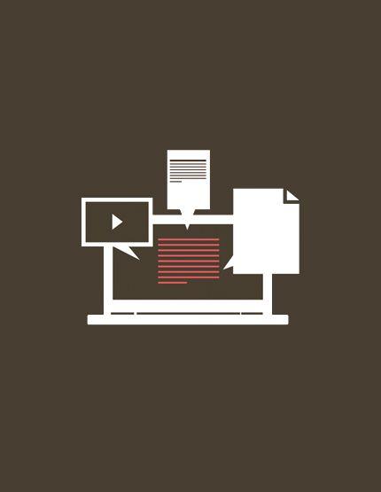 Inbound Marketing: Acquiring Customers Through Blogging