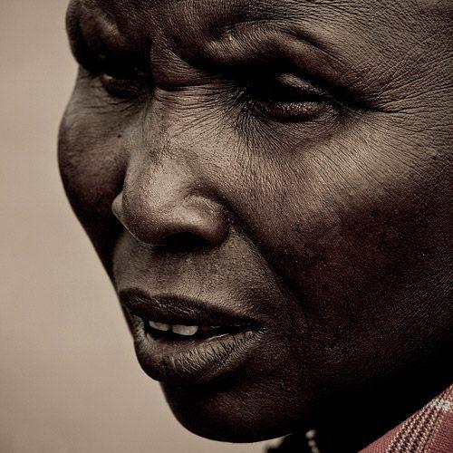 Portretfotografie tips   8 tips om betere portretten te maken   fototest
