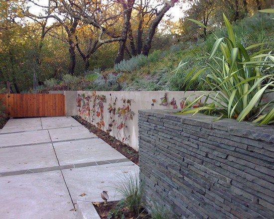 17 best ideas about natursteinmauer on pinterest gestrichene trittsteine terrasse and steine. Black Bedroom Furniture Sets. Home Design Ideas