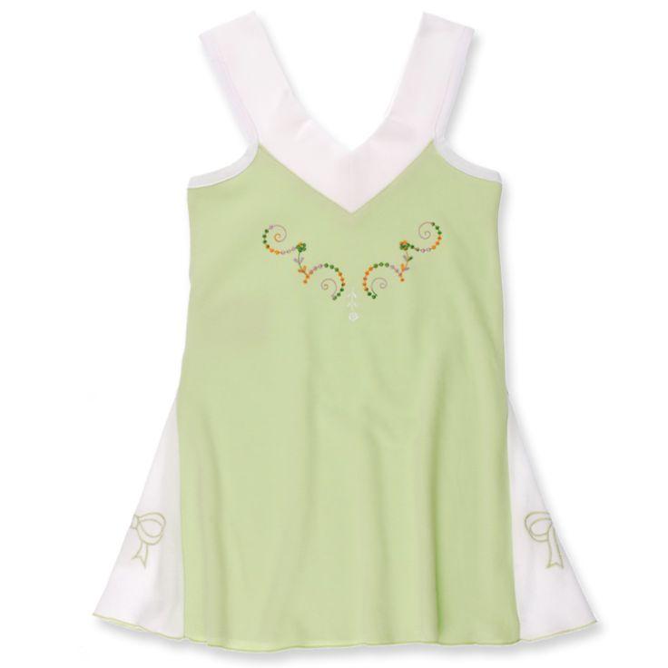 Rochiță pentru a ta fetiță.