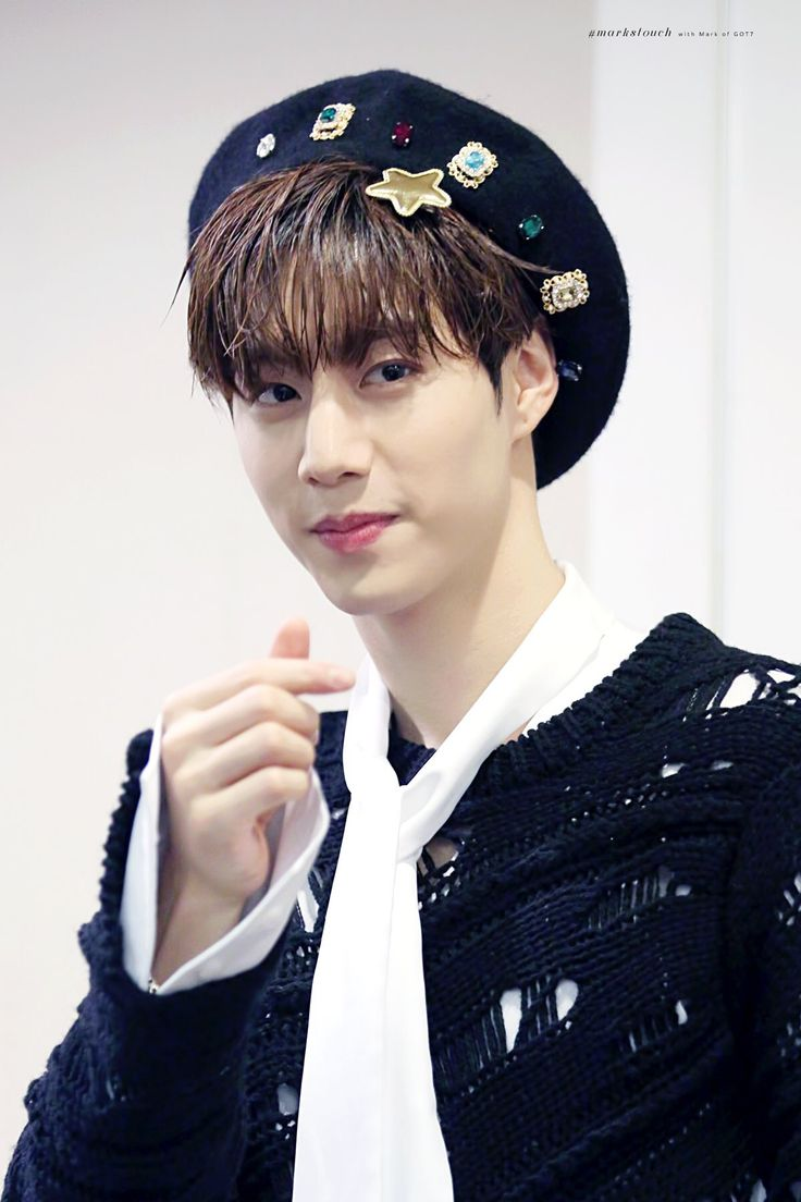 best a mark tuan images on Pinterest All alone Asian beauty